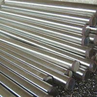 SS DEALERS ROUND BARS