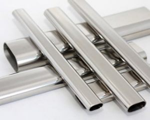 Stainless-Steel-Flat-Pipe
